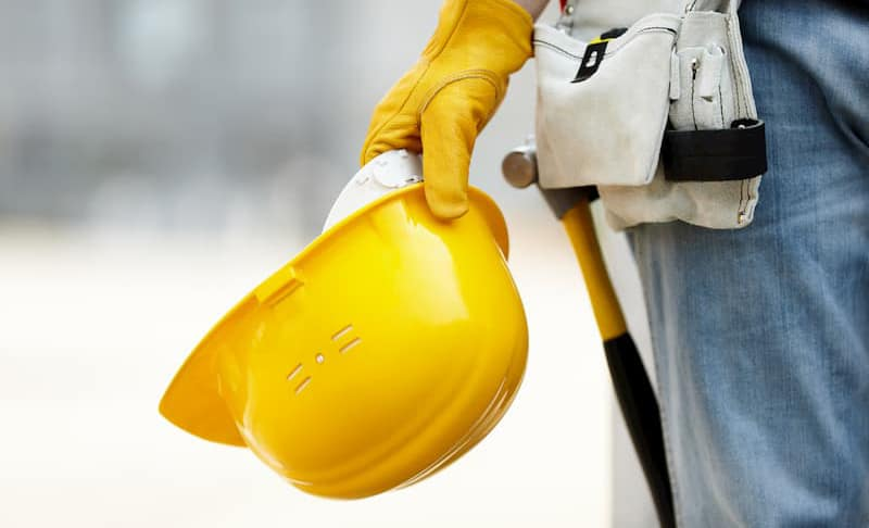 What Does General Liability Insurance Cover For Contractors?